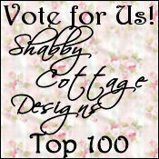 shabby cottage designs top 100 shabby cottage sites